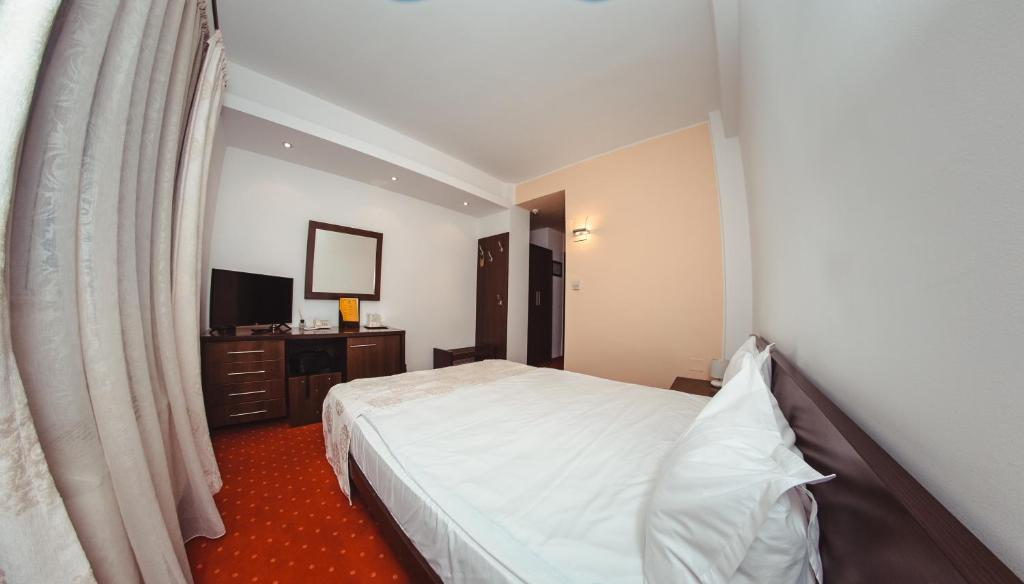 Double Room Celly Hotel