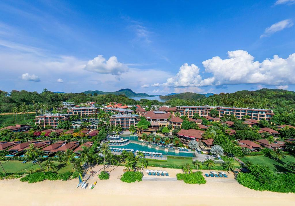 Pullman Et Panwa Beach Resort Photos Not Displaying Correctly Click Here To Update Now