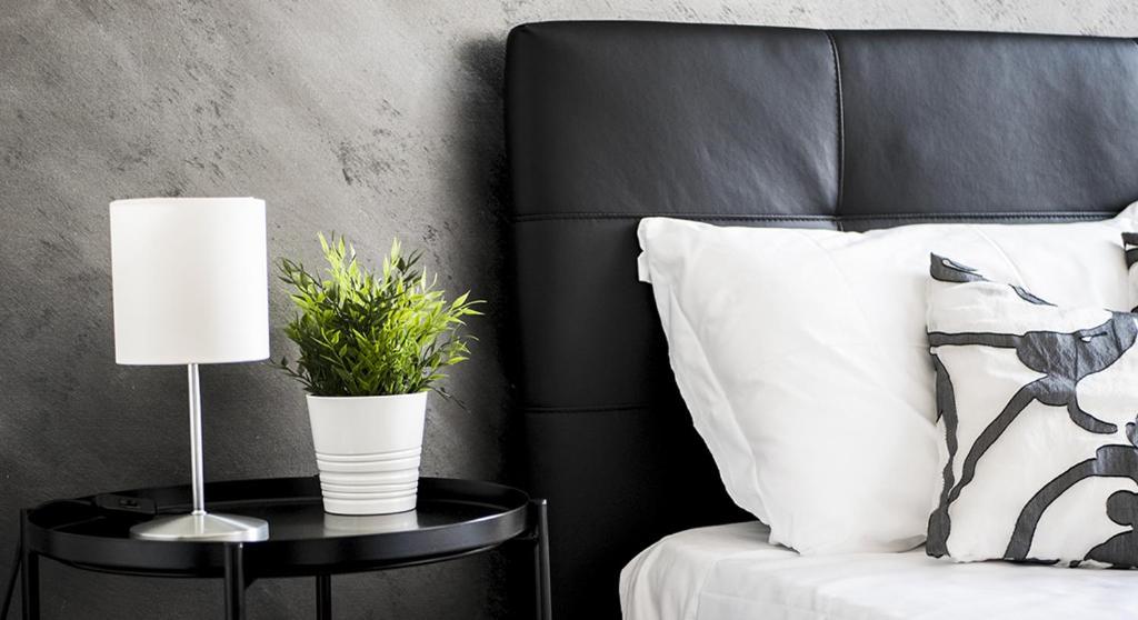 B&B Casanova - Verona - book your hotel with ViaMichelin