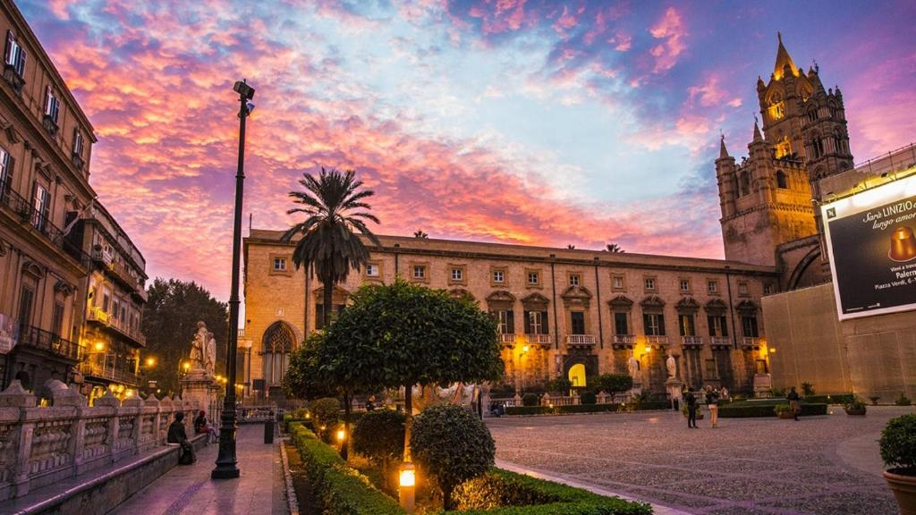 Charming Stylish Boutique - Palermo Centro
