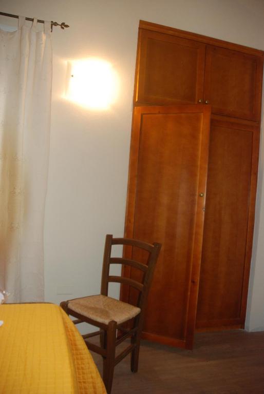 Hotel Bosco Selene img33