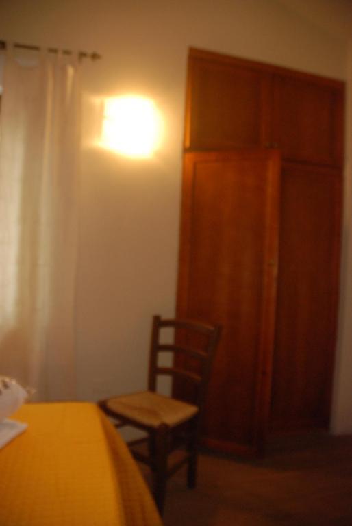 Hotel Bosco Selene img34