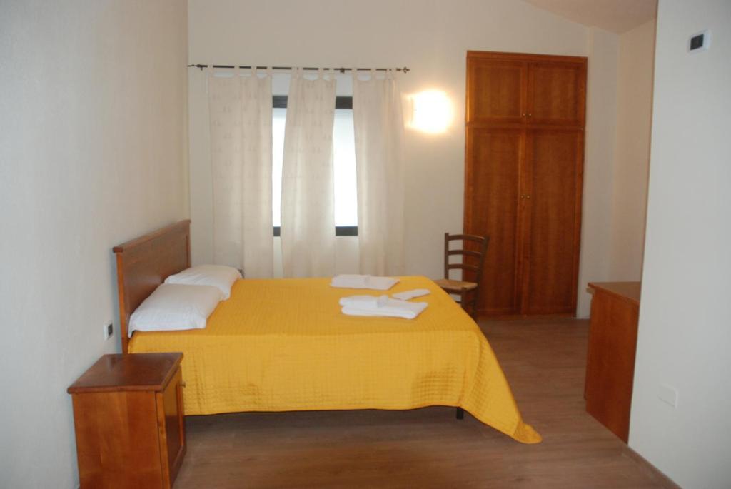 Hotel Bosco Selene img22