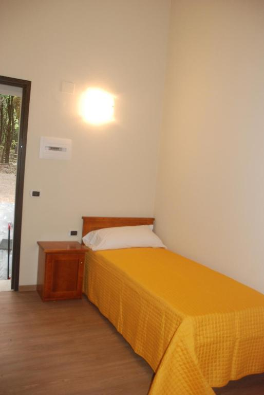 Hotel Bosco Selene img41