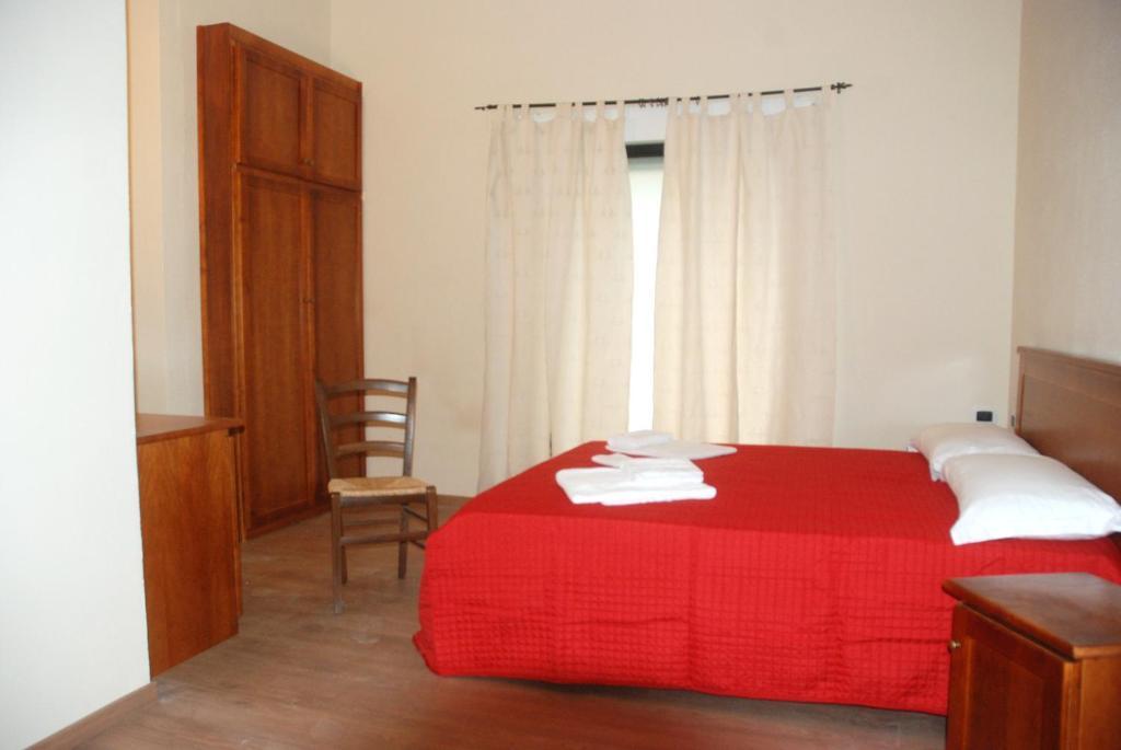 Hotel Bosco Selene img28