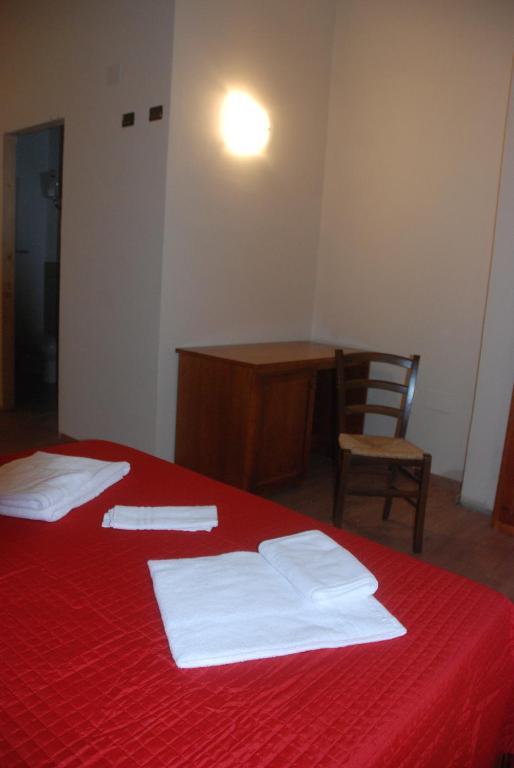 Hotel Bosco Selene img30