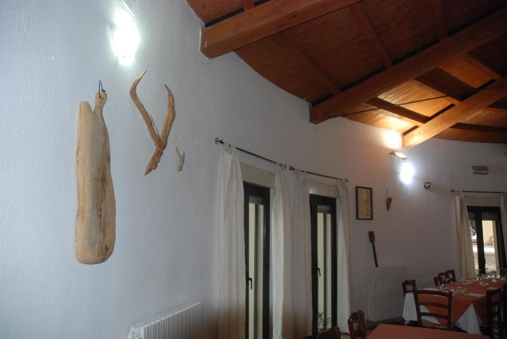 Hotel Bosco Selene img19
