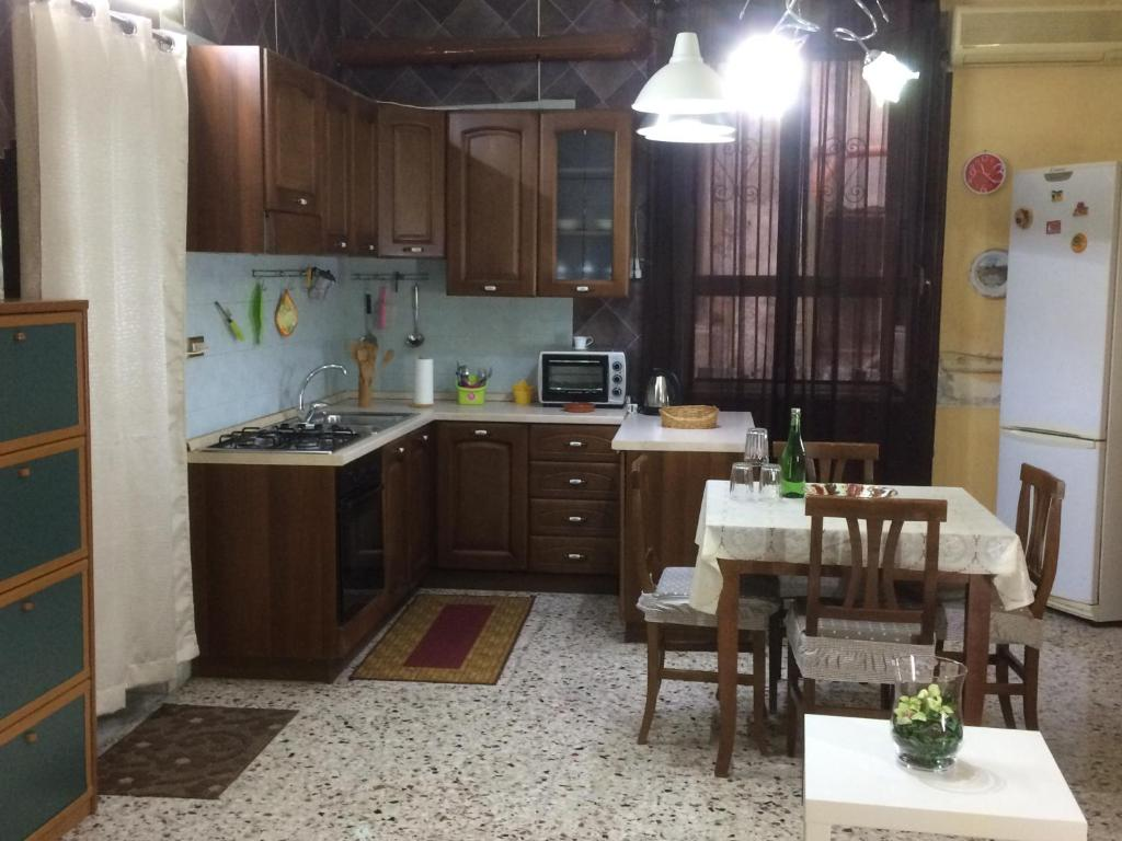 Apartament DonaEmy