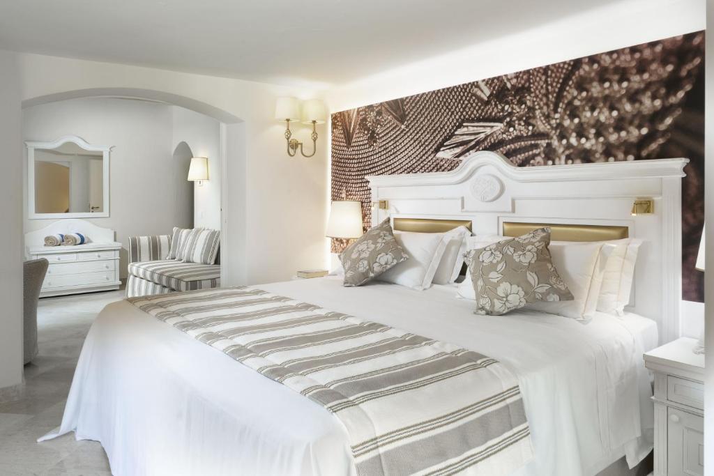 Hotel Abi d'Oru img78