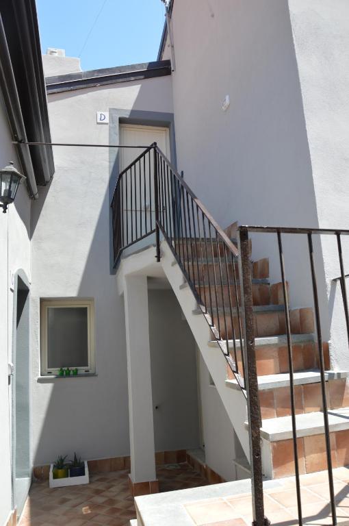 Borgo Samperi