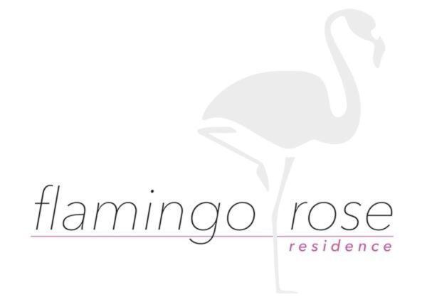 Flamingo Rose Residence II