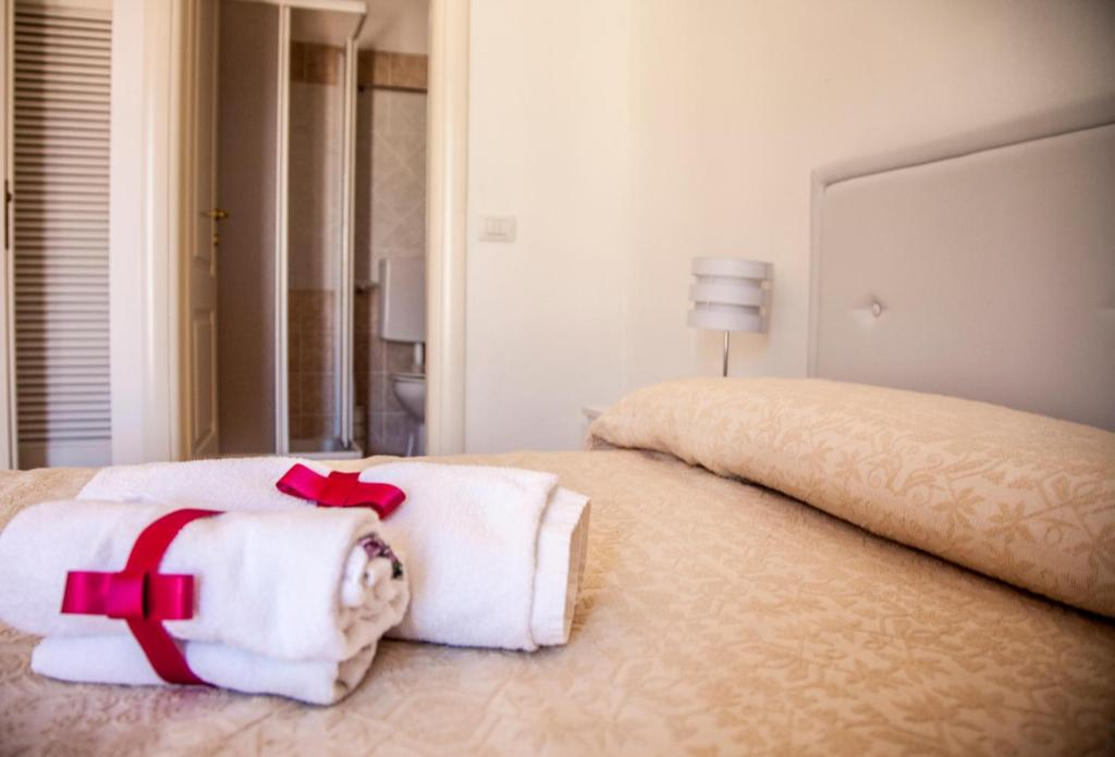 Sardinian Gallery- Appartamento sul temo bild8