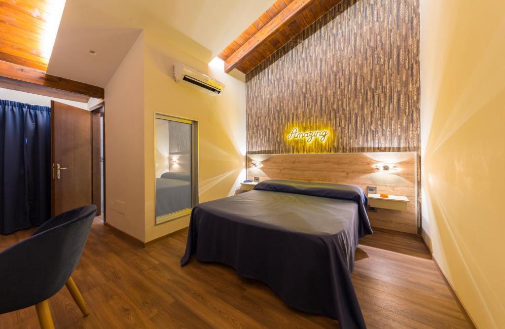 Prezzo Vasca Da Bagno Vogue : Hotel vogue giugliano in campania da 45 u20ac offerte agoda