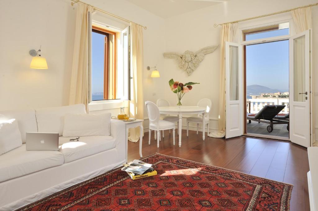 Villa Las Tronas Hotel & SPA img70