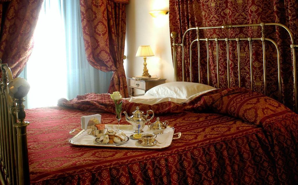 Villa Las Tronas Hotel & SPA img46
