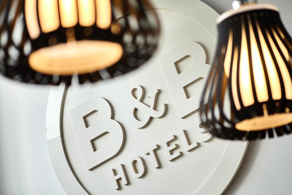 b b h tel bourges 2 bourges viamichelin informatie en online reserveren. Black Bedroom Furniture Sets. Home Design Ideas