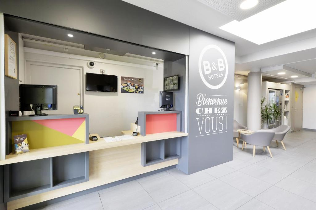 b b h tel bourges 1 bourges informationen und buchungen online viamichelin. Black Bedroom Furniture Sets. Home Design Ideas
