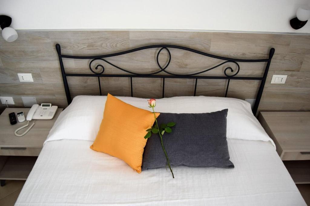 Residenza Al Castello img26