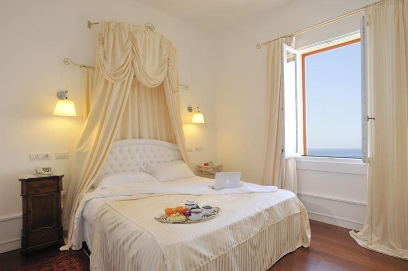 Villa Las Tronas Hotel & SPA img64