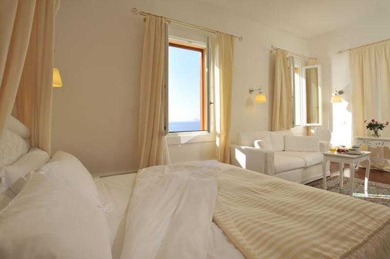 Villa Las Tronas Hotel & SPA img65