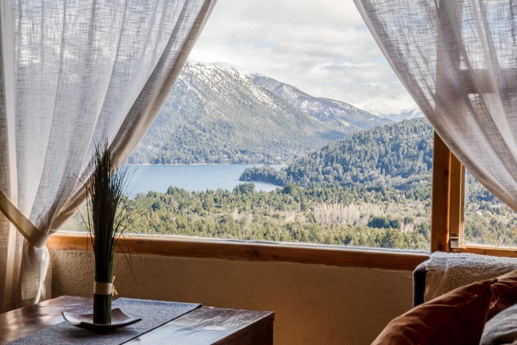 Estancia Del Carmen Mountain Resort
