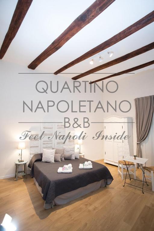 Quartino Napoletano