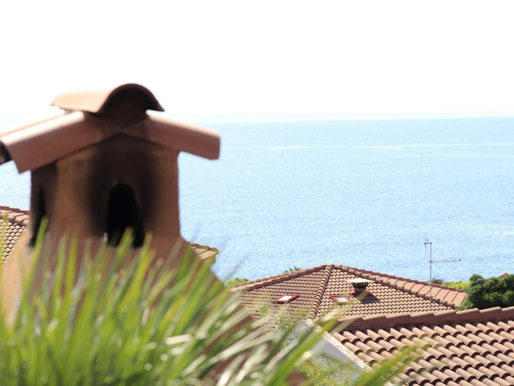 Villetta Residence Porto Corallo image7