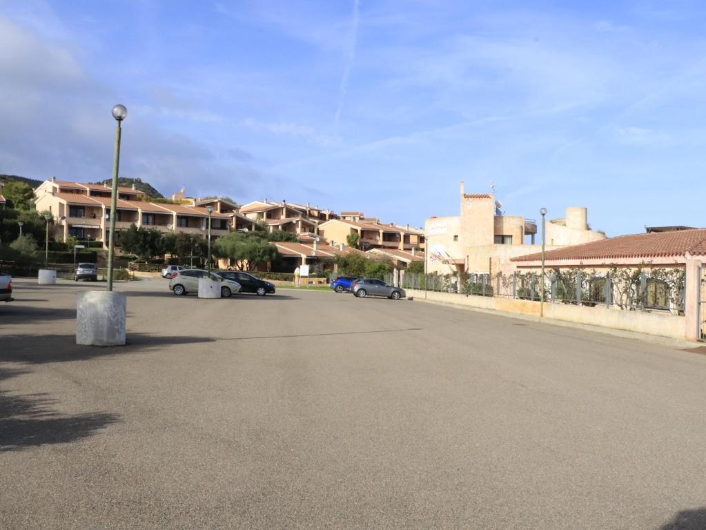 Villetta Residence Porto Corallo image8
