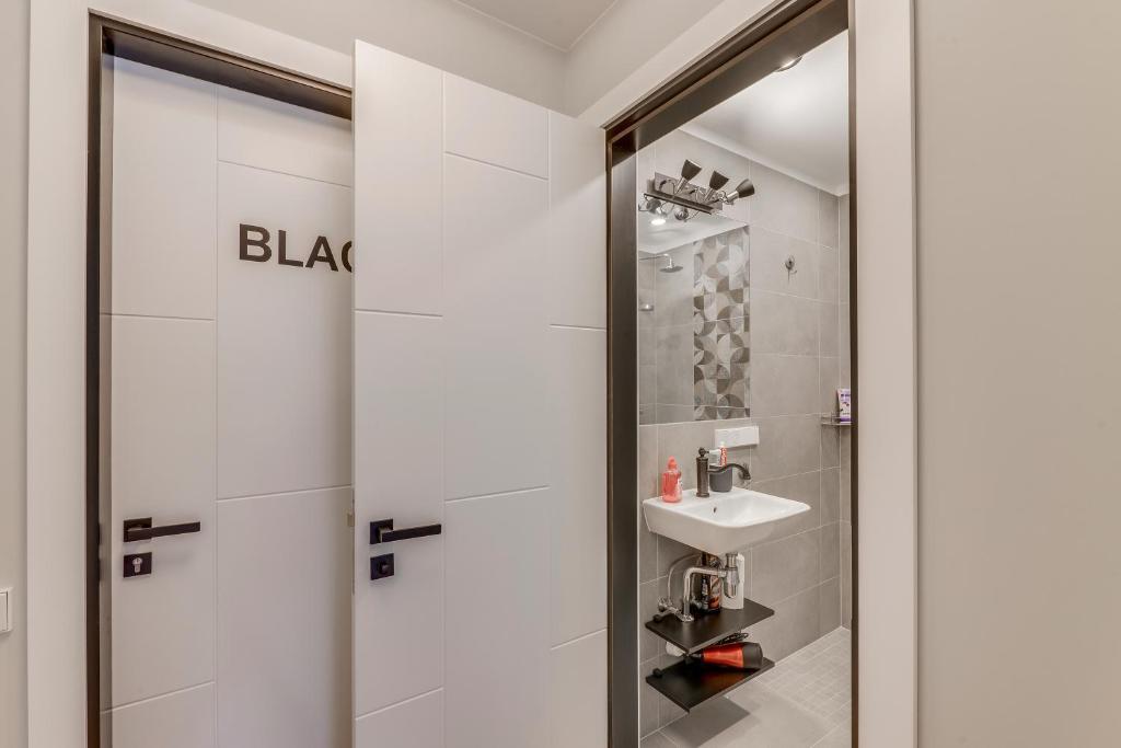 Vasca Da Bagno Glass Astor : Astor riga hotel managed by rezidor riga prenotazione on line