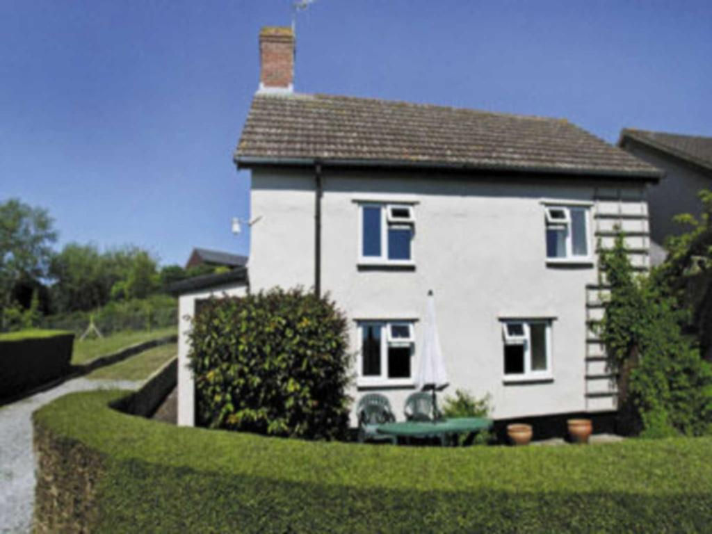 Glendee in Watchet, United Kingdom - reviews, prices