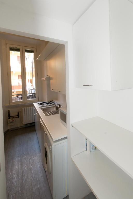 Studio Rent Milan - Temporary Apartments