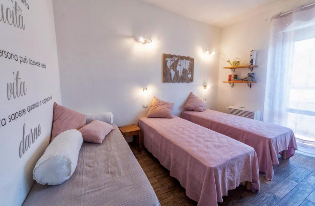 Bed & Breakfast ALBA image2