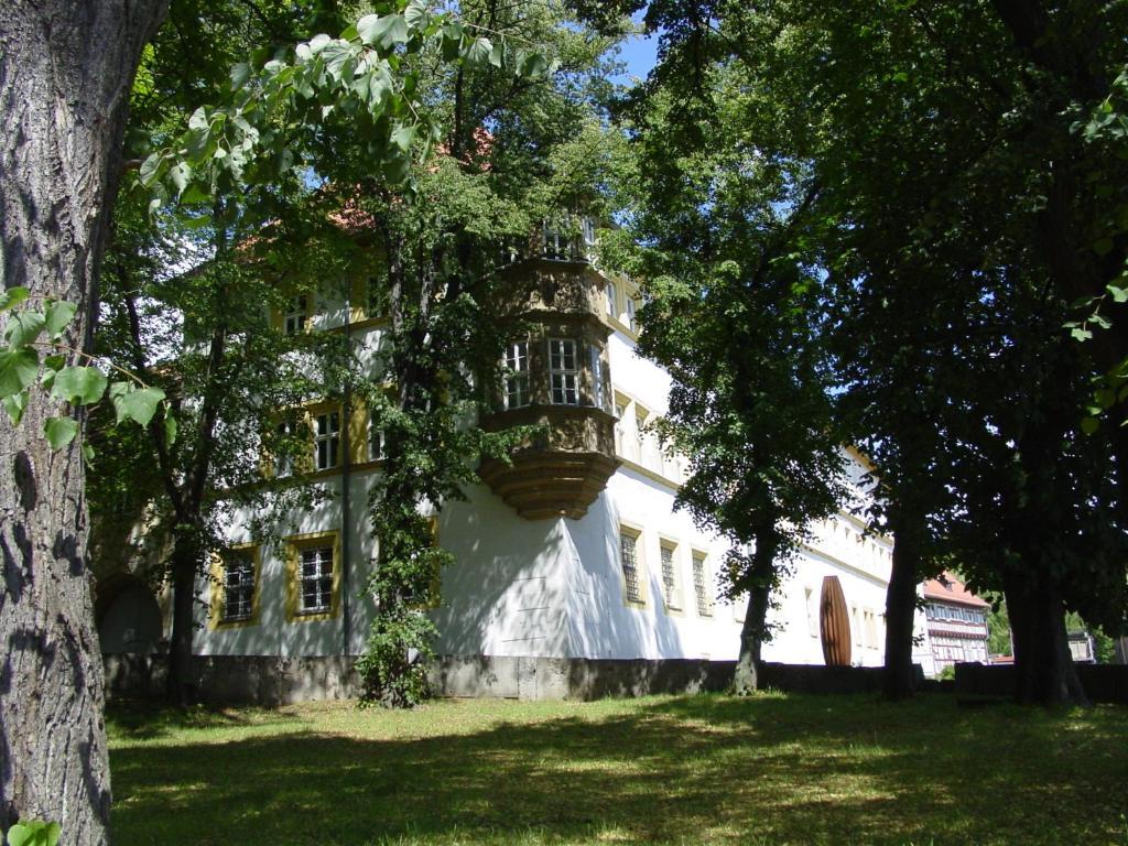 Route Eisenach - Behringen - afstand, tijd en kosten – ViaMichelin