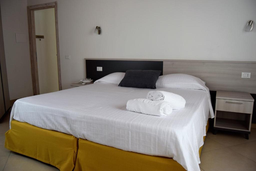 Residenza Al Castello img21