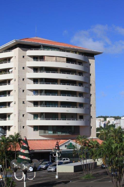Hotel La Galleria
