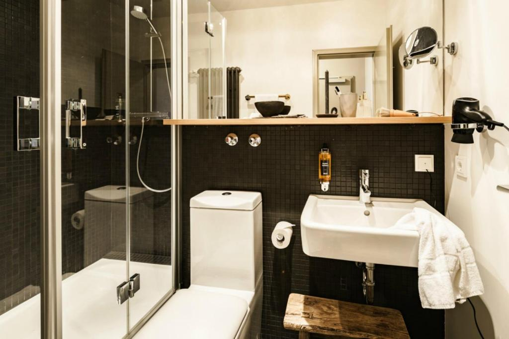 bold hotel m nchen zentrum m nchen informationen und buchungen online viamichelin. Black Bedroom Furniture Sets. Home Design Ideas