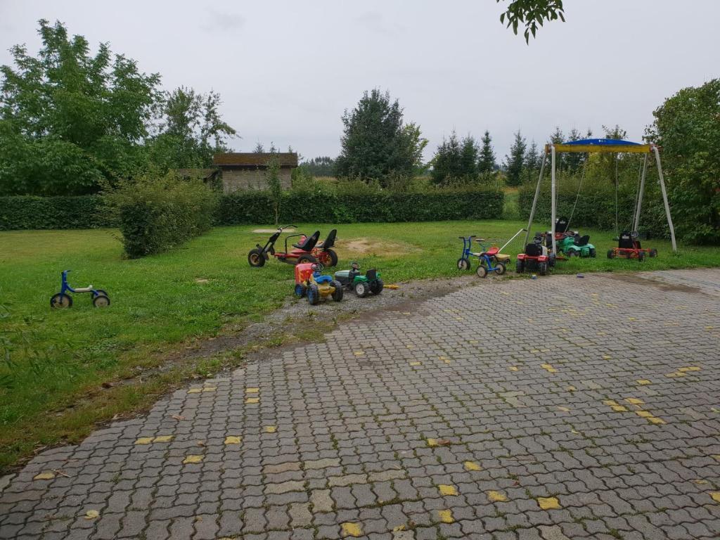 Landgasthof Rodlhof, 4111 Ottensheim
