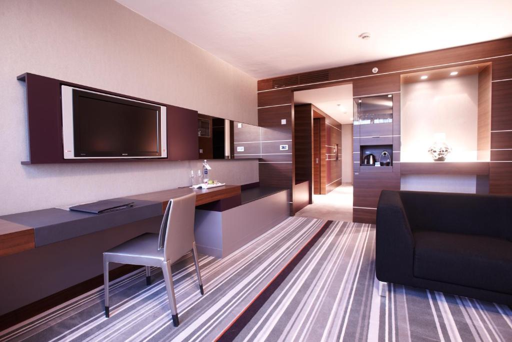 steigenberger airport hotel frankfurt neu isenburg informationen und buchungen online. Black Bedroom Furniture Sets. Home Design Ideas
