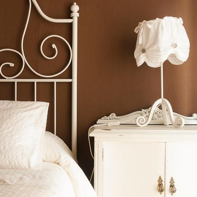 sweet home salamanca salamanca informationen und buchungen online viamichelin. Black Bedroom Furniture Sets. Home Design Ideas