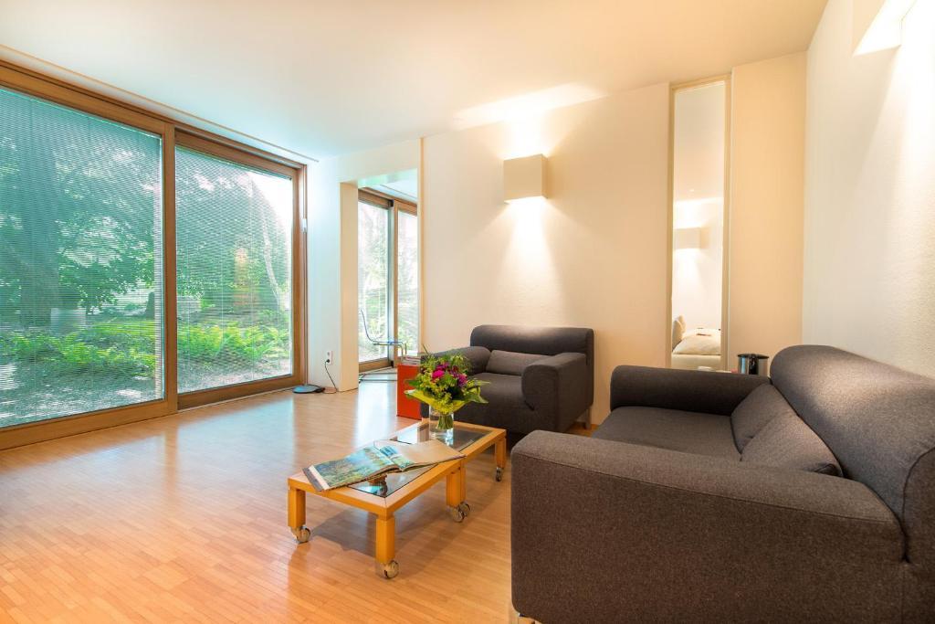 hotel schindlerhof n rnberg viamichelin informatie en online reserveren. Black Bedroom Furniture Sets. Home Design Ideas