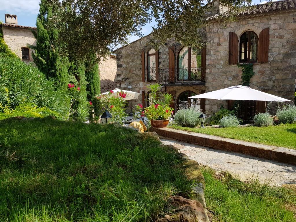 Villa arca r servation gratuite sur viamichelin for Piscine b24