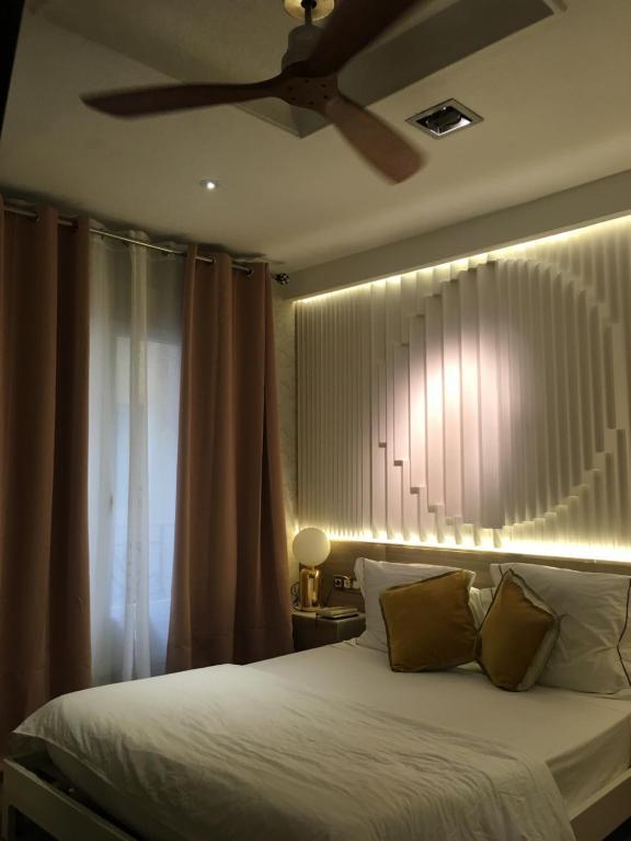 Abal boutique design hotel r servation gratuite sur for Design boutique hotels melle