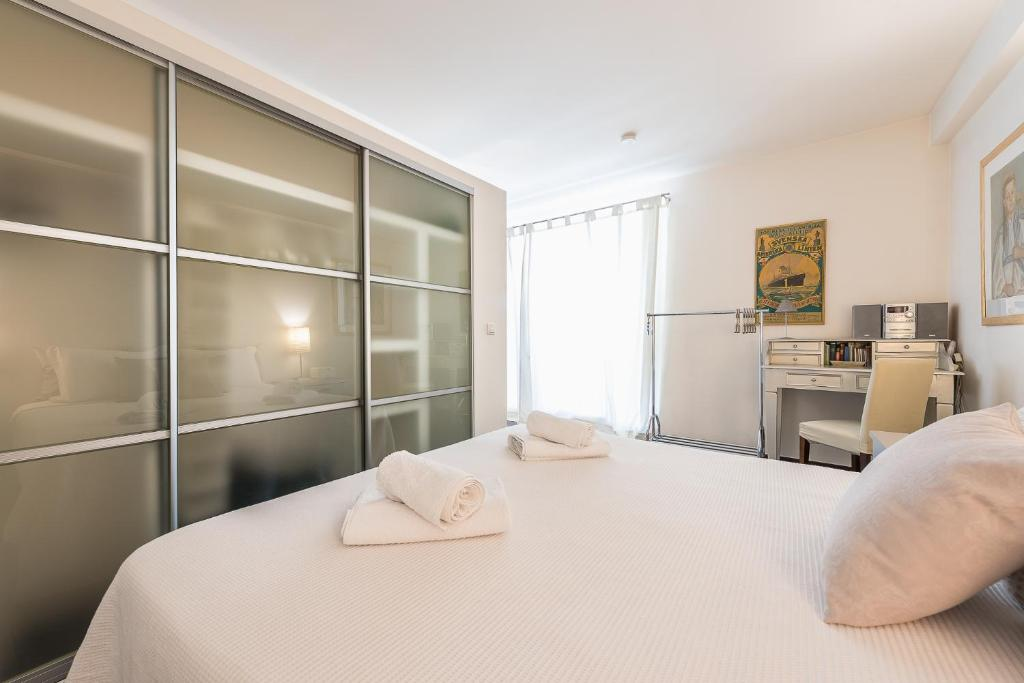 Syntagma Voulis Apartment, 10557 Athen