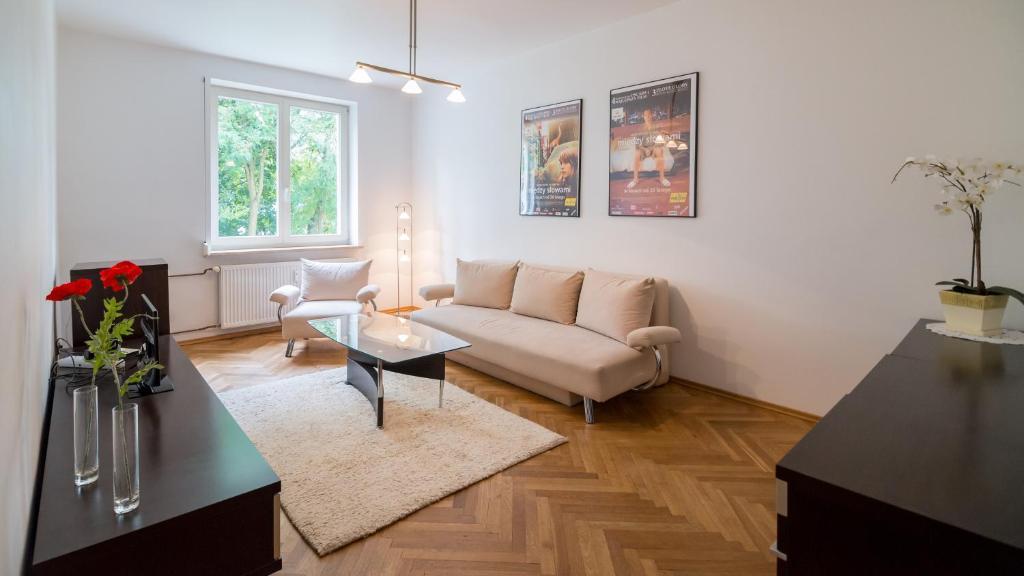 noclegi Gdynia Apartament blisko morza