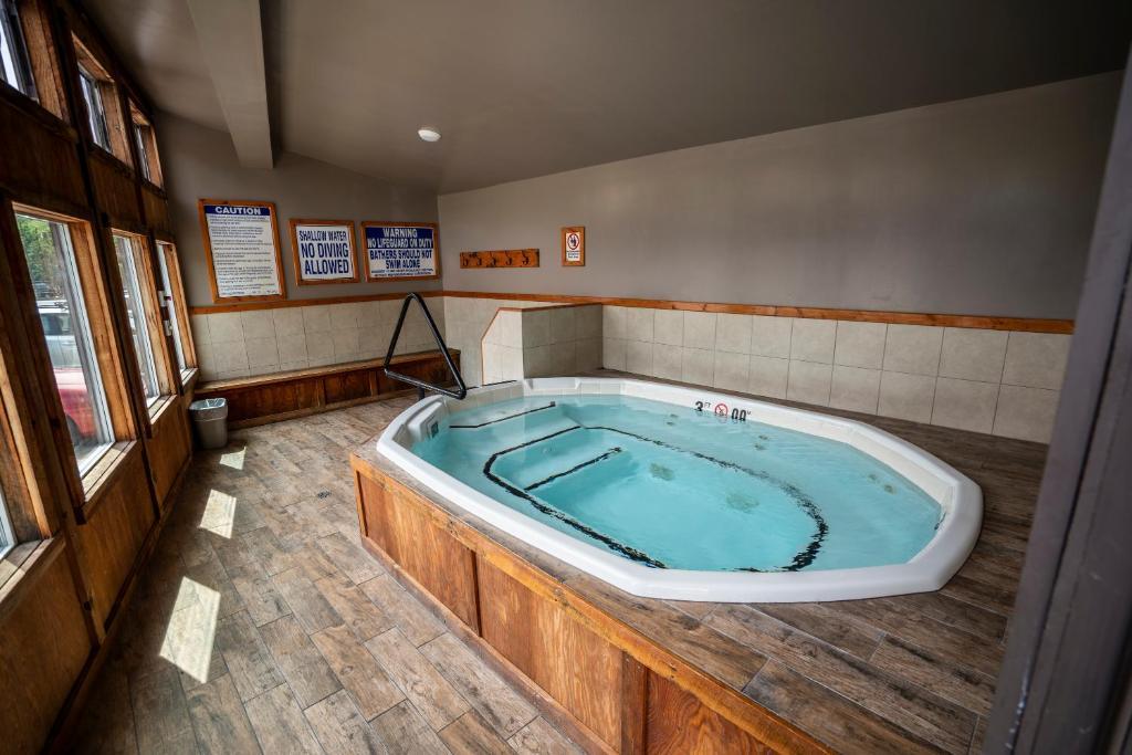 red stone inn moab prenotazione on line viamichelin. Black Bedroom Furniture Sets. Home Design Ideas