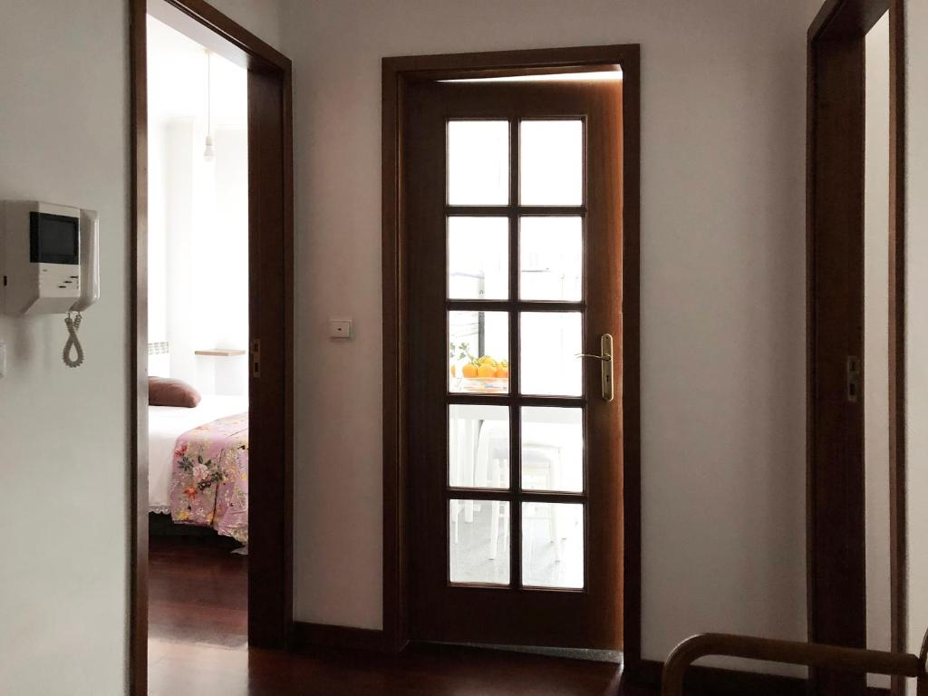 apartamento de coimbra, 3030-320 Coimbra
