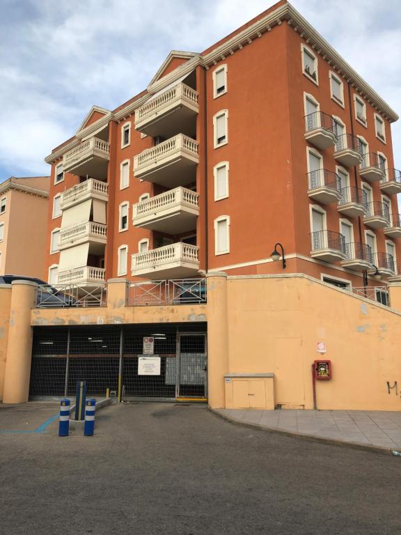 """Via Acquedotto n. 66, Condominio """"Le Piramidi"""" bild7"""