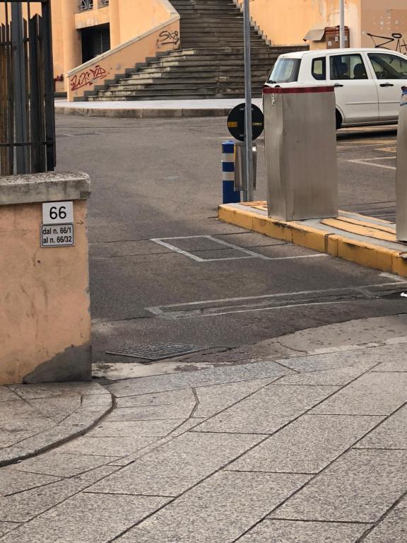 """Via Acquedotto n. 66, Condominio """"Le Piramidi"""" bild5"""