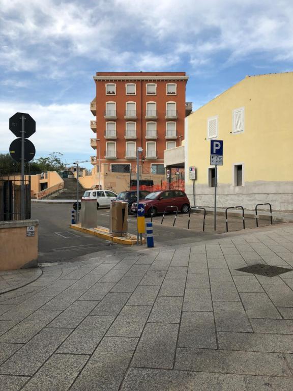 """Via Acquedotto n. 66, Condominio """"Le Piramidi"""" bild6"""