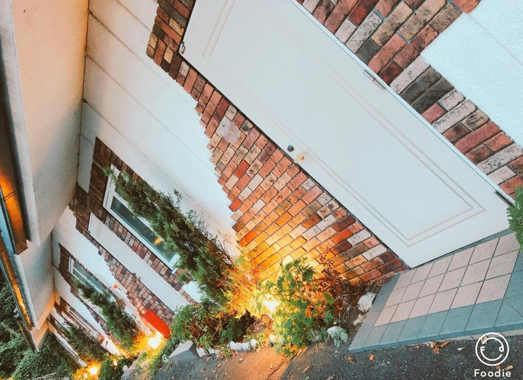 Hotels 7 in Yokosuka, Japan - 40 reviews, prices   Planet of